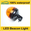 Emergency truck beacon light strobe led light with long warranty