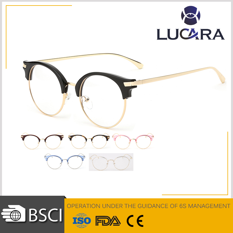 2016 Promotion reading glasses,Sun lens reading glasses,design optics reading glasses