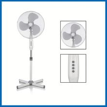 high quality cixi cheap 16 inch electric fan industrial fan