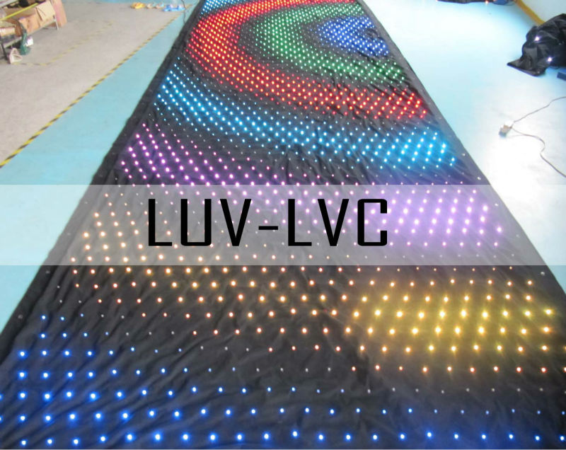 2013 new top product clear vedio led screen,led display