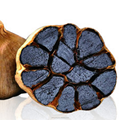 China Black Garlic From Black Garlic Machine