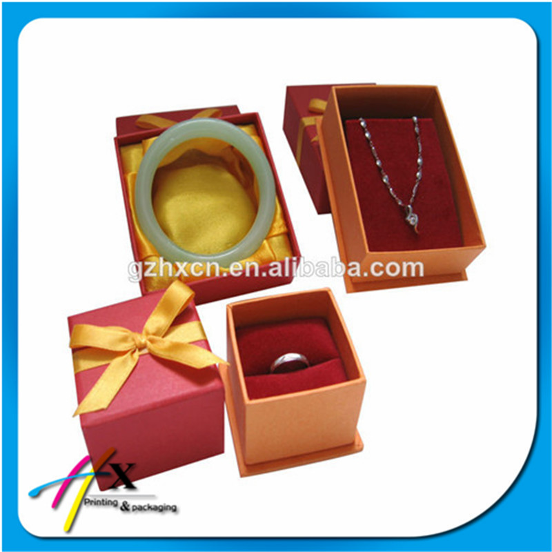 Fashion cardboard paper jewelry gift box,jewelry packaging,jewelry packaging box manufacturer