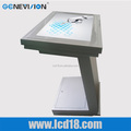 42inch PC configuration table touch kiosk (MAD-470T-P)