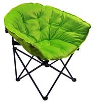 DG Millionstar manufcturer LS-BC1005 folding beach chair for sale