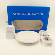 All-IN-ONE qi wireless charger for lenovo, wireless charger for HTC, android, accessories for mobile phone