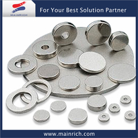 China supplier supply quality and best price for Strong magnetic ndfeb