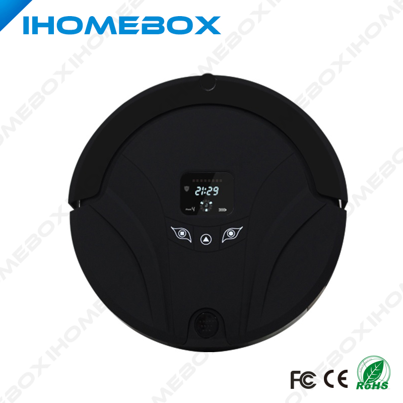 ihome robot vacuum cleaner industrial vacuum cleaners for wet and dry electrolux vacuum cleaner