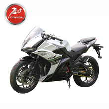 NOOMA Top10 150CC racing heavy electric motorcycle in China market