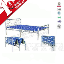 Single Adult Folding Bed Folding Wall Bed