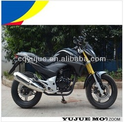 250cc Racing Motorcycle For Cheap Sale/ China Motorcycles