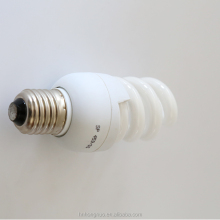 2017 Energy Saver Bulbs Prices Lamp Manufacturers Fluorescent Light 9W 11W 13W 15W