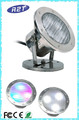 led ground light IP68 3w in China