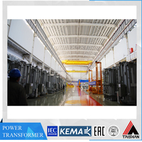 China IEC high voltage power usage electric transformer price manufacturer