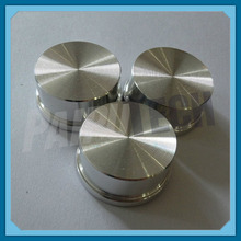 Best Price with High Quality OEM / ODM CNC Machining Parts