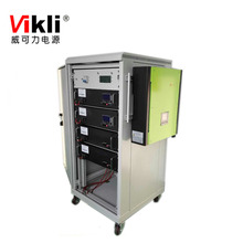10KWH Lithium ion Battery Wind power system usage LFP type lithium battery 48V 200AH LiFePO4 battery