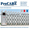 /product-detail/1-6m-height-trackless-automatic-retractable-gates-60330470024.html