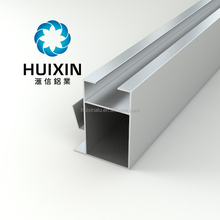 China supplier profil aluminum prices best selling products in america