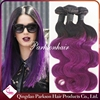 dark purple hair color ombre hair weaves in stock alibaba brazilian hair