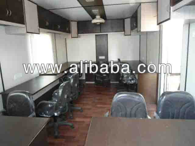 MS Bunk House, MS Container Cabins, prefabricated cabins, Portable Toilets, Luxury portable cabins, porta offices.