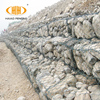 Soil Or River Bank Protection Best Quality Gabion Retaining Wall