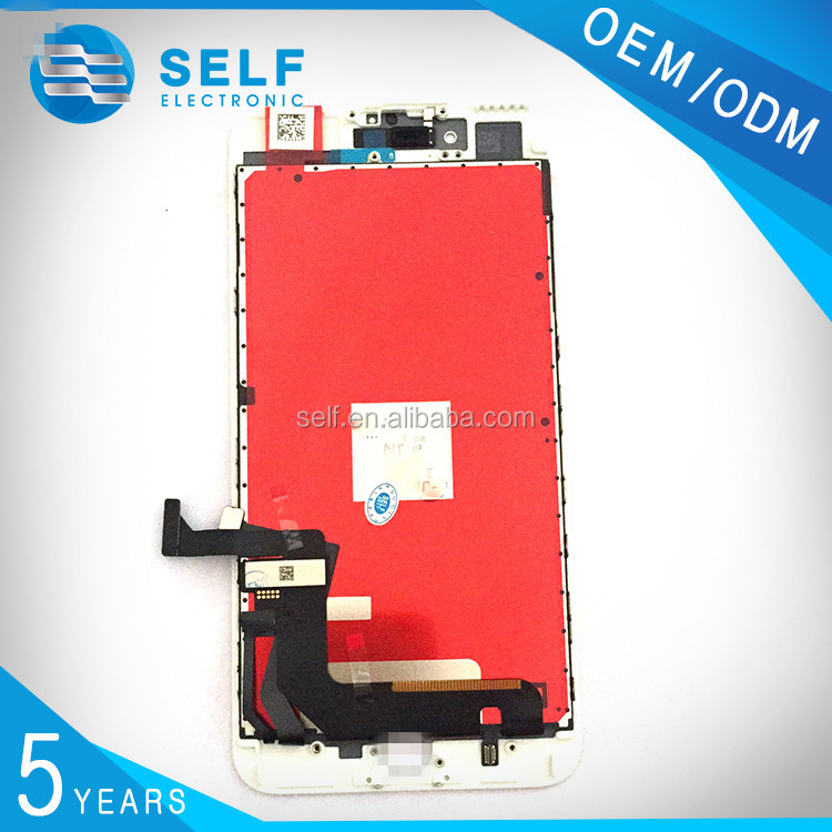 High quality & factory price for iphone 5 touch screen lcd ,for iphone 5 lcd,for iphone 5 screenly