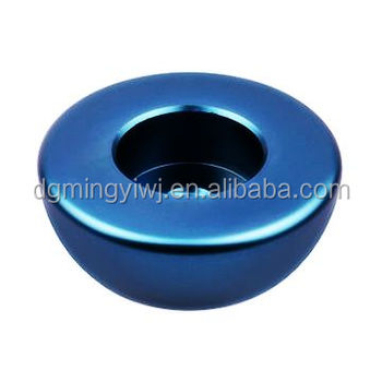 Hot Sale Colorful Anodizing Aluminum Die Casting Parts OEM are Welcomed from China