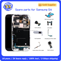 mobile phone spare parts for samsung galaxy s4
