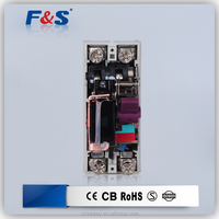 residual current breaker mcb, programmable circuit breaker, electrical switches circuit breaker