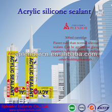 High-temp Silicone Sealant