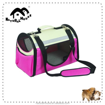 High-quality wholesale adjustable cat carrier bag