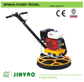 "24"" hot sale Concrete Power Trowel BPM60"