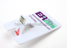 factory wholesale price of card custom usb flash drive 2GB 4GB 8GB flash memory usb