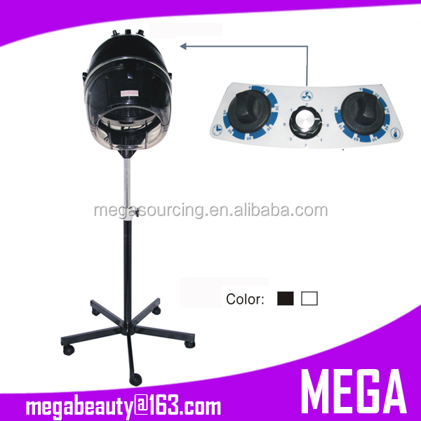 Stand Hair Salon Hood Dryer Hair Dryer