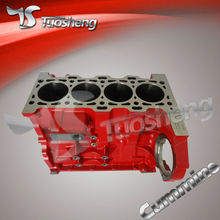 cummins isf2.8 engine block 5261257