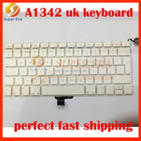 Brand New Keyboard For Macbook A1342