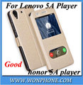 Free shipping case for original LENOVO honor 5A Play mobile phone