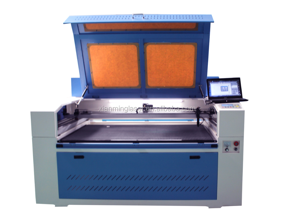 Wine bottle engraving machine 6040 co2 <strong>laser</strong> engraving machine 100W for bottle <strong>laser</strong>