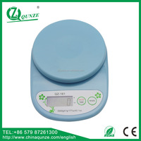 Wholesale multifunction digital kitchen scale digital kithchen scale