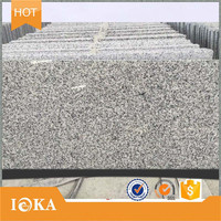 Hot Sell cheapest floor tiles with high quality