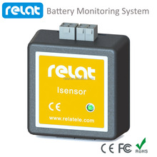 High Quality 12V Battery Temperature Monitor for UPS Data Center