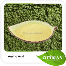 Low price!!! Animal Source Amino Acid Fertilizer in Agriculture