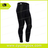 2014 Professional Fabric Cyclingbox Winter Cycling