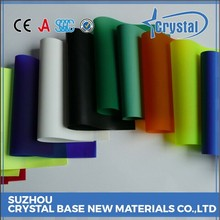 Trade Assured Manufacturer Competitive Price PVB Film