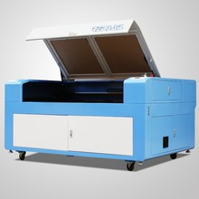 computer fabric laser cutting machine