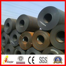 Q195/Q235 mechanical properties st37 steel for construction