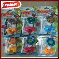 Mini beyblades games