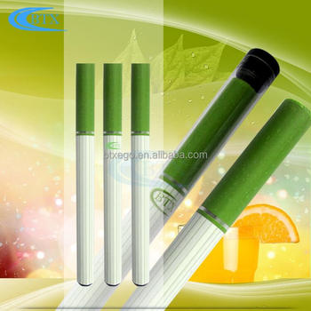 500 puffs empty disposable ecig disposable vape pen disposable cheap price ecig