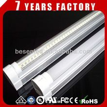2013 New product general electric led tube light