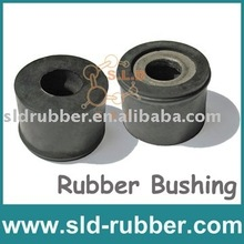 Factory Supply Auto Rubber Suspension Bushing For Mitsubishi OE#: MR476595