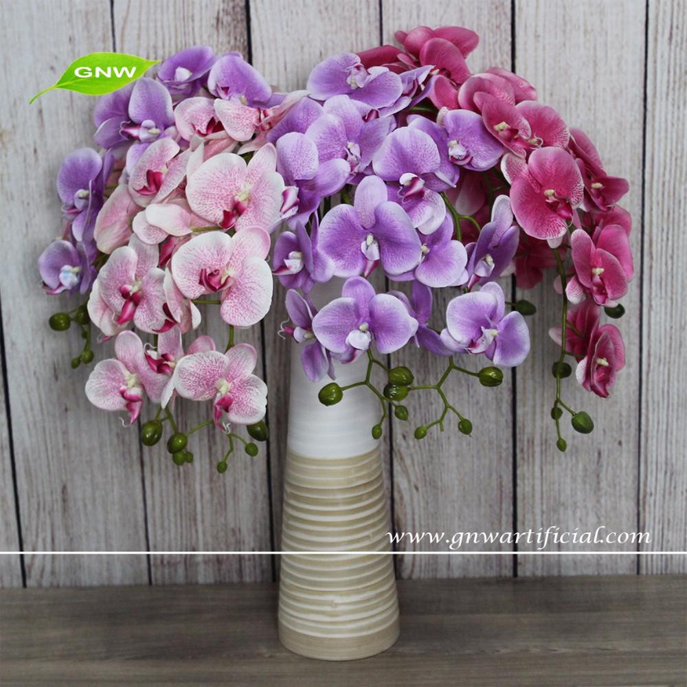 Flowers artificial butterfly silk wholesale silk suppliers alibaba mightylinksfo